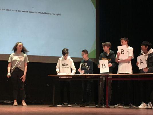 201905europatag1IMG3803