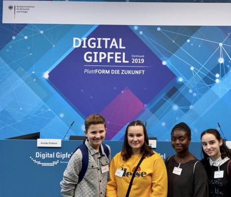 digitalgipfel2019-03
