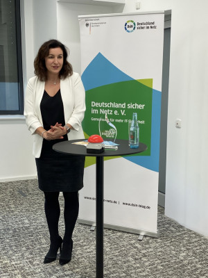 digitalgipfel2019-07