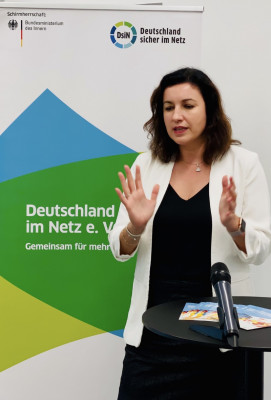 digitalgipfel2019-08