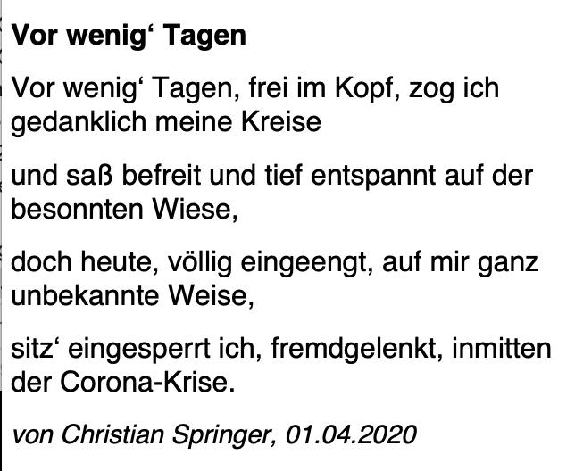 springer2